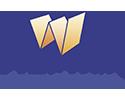 Logo Westrik Bouwadviesgroep
